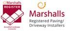 logo Marshalls